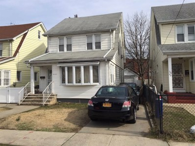 109-25 205th Pl, St. Albans, NY 11412 - MLS#: 3199850
