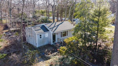 23 Chestnut Stump Rd, Northport, NY 11768 - MLS#: 3199874