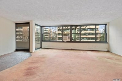 162-11 9th Ave UNIT 3C, Beechhurst, NY 11357 - MLS#: 3199889