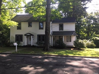 88 8th Ave, Huntington Sta, NY 11746 - MLS#: 3199931