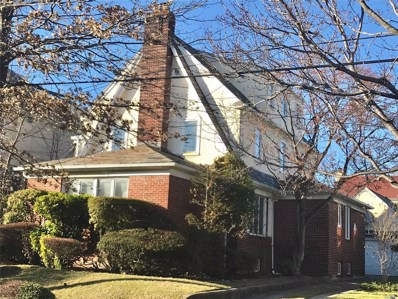 112-11 68 Rd, Forest Hills, NY 11375 - MLS#: 3199948