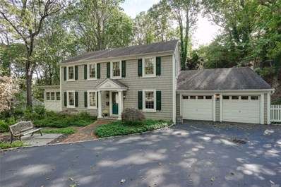 5 Gables Blvd, Setauket, NY 11733 - MLS#: 3199953