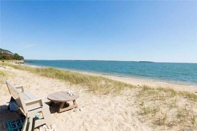 40 Brander Pky, Shelter Island, NY 11964 - MLS#: 3199970