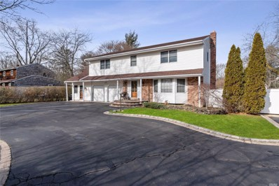 157 Parkway Dr, Commack, NY 11725 - MLS#: 3199991