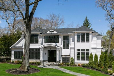 51 Squirrel Hill Rd, East Hills, NY 11577 - MLS#: 3200025