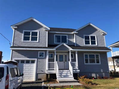 2548 Ocean Ave, Seaford, NY 11783 - MLS#: 3200057