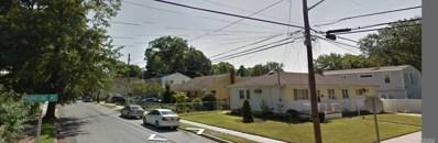1058 Tyler Rd, W. Hempstead, NY 11552 - MLS#: 3200112