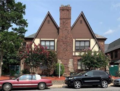 19011A Crocheron Ave, Flushing, NY 11358 - MLS#: 3200132