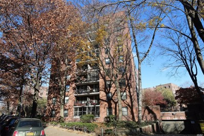 35-11 85th St UNIT 2A, Jackson Heights, NY 11372 - MLS#: 3200139
