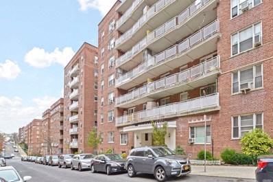 104-20 68th Dr UNIT A68, Forest Hills, NY 11375 - MLS#: 3200159