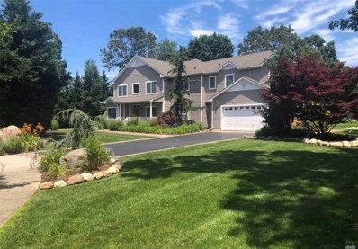 15 Wexford Ct, St. James, NY 11780 - MLS#: 3200176