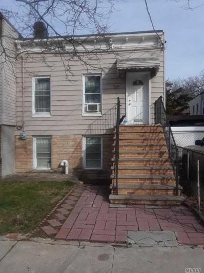 307 E 39th St, Brooklyn, NY 11203 - MLS#: 3200215