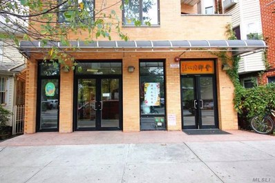 31-12 Union St UNIT 3A, Flushing, NY 11354 - MLS#: 3200220