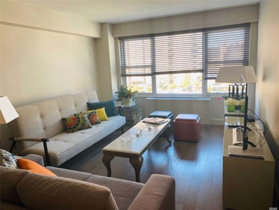 107-40 Queens Blvd UNIT 4F, Forest Hills, NY 11375 - MLS#: 3200282