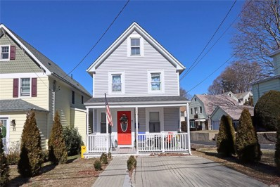 37 Weeks Ave, Oyster Bay, NY 11771 - MLS#: 3200285