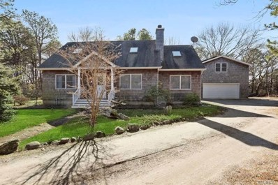 8 Bay Hill Rd, Hampton Bays, NY 11946 - MLS#: 3200332