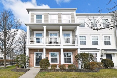 22 Maler Ln, Patchogue, NY 11772 - MLS#: 3200338