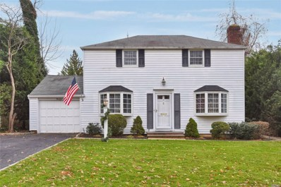 14 Concord Rd, Port Washington, NY 11050 - MLS#: 3200356