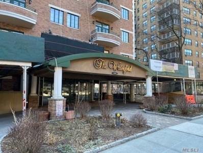 3816 Waldo Ave UNIT 4A, Bronx, NY 10463 - MLS#: 3200366