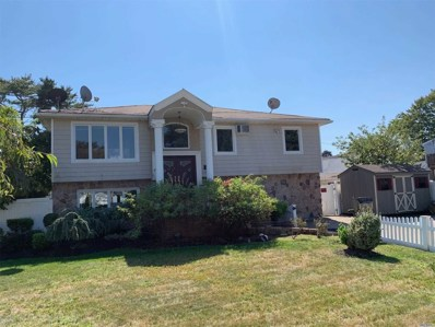 16 Dorset Ct, Farmingdale, NY 11735 - MLS#: 3200370