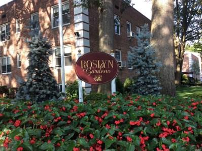 100 Edwards St UNIT 2B, Roslyn Heights, NY 11577 - MLS#: 3200397