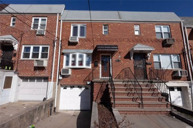 69-41 52nd Ave, Maspeth, NY 11378 - MLS#: 3200402