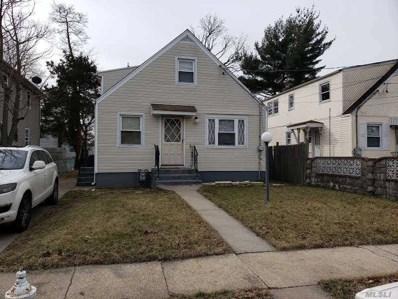 82 Glenmore Ave, Hempstead, NY 11550 - MLS#: 3200411