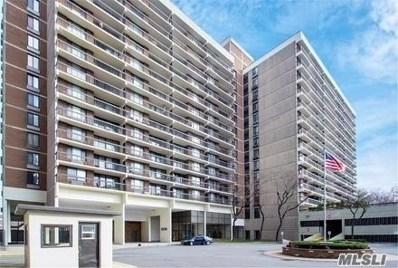 152-18 Union Tpke UNIT 4 A, Flushing, NY 11367 - MLS#: 3200418