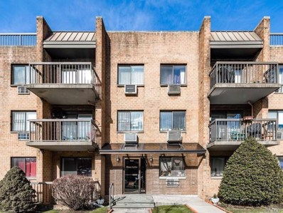 65-31 52nd Ave UNIT 1C, Maspeth, NY 11378 - MLS#: 3200420