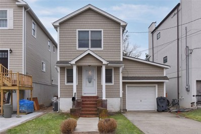 147 West Blvd, E. Rockaway, NY 11518 - MLS#: 3200569
