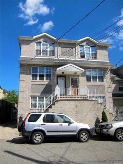 29 Marisa Ct, Staten Island, NY 10314 - MLS#: 3200592
