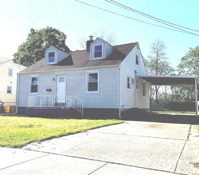 13 Revere Ave, Bethpage, NY 11714 - MLS#: 3200606