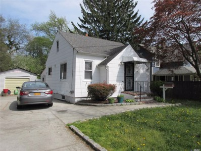 111 1st St, Brentwood, NY 11717 - MLS#: 3200613