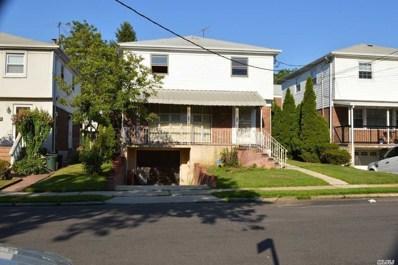 13-23 209th St, Bayside, NY 11360 - MLS#: 3200642