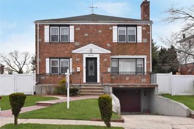 184-50 Cambridge Rd, Jamaica Estates, NY 11432 - MLS#: 3200675