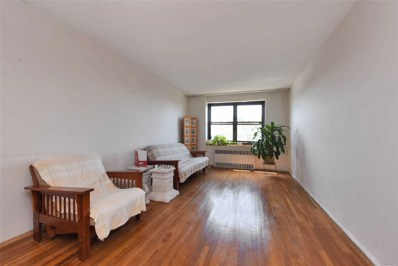 141-10 28th Ave UNIT 6D, Flushing, NY 11354 - MLS#: 3200715