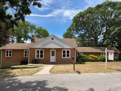 40 Garden Rd, Rocky Point, NY 11778 - MLS#: 3200737