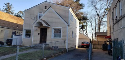 68 Wellington St, Hempstead, NY 11550 - MLS#: 3200750
