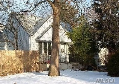 1663 Powers Ave, East Meadow, NY 11554 - MLS#: 3200757