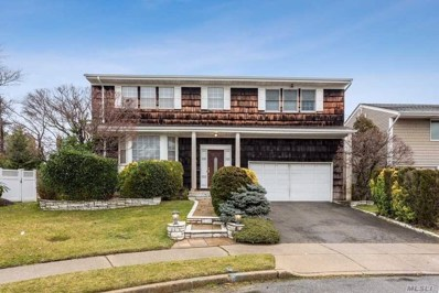 746 E. Park Court, N. Woodmere, NY 11581 - MLS#: 3200772