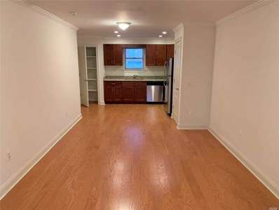 85-15 120th St UNIT 1F, Kew Gardens, NY 11415 - MLS#: 3200800