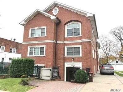 42-28 214th Pl, Bayside, NY 11361 - MLS#: 3200816