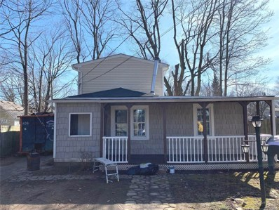 98B Gates Ave, Central Islip, NY 11722 - MLS#: 3200818