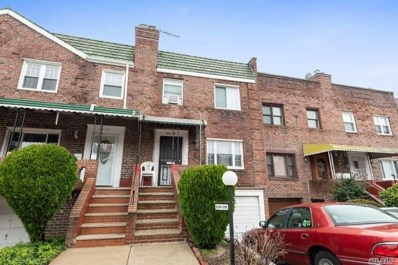 231-28 125th Ave, Laurelton, NY 11413 - MLS#: 3200833