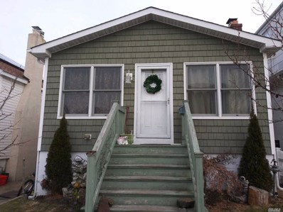 49 Ostend Rd, Island Park, NY 11558 - MLS#: 3200834