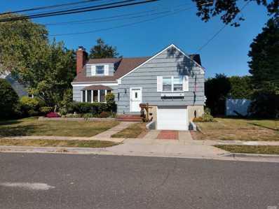 1031 Highland St, Baldwin, NY 11510 - MLS#: 3200840