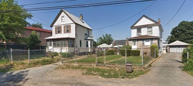 258-11,15 Francis Lewis Blvd, Rosedale, NY 11422 - MLS#: 3200902
