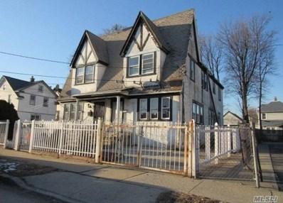 73 Union Pl, Hempstead, NY 11550 - MLS#: 3200931