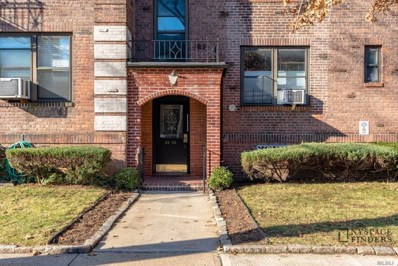 22-30 76th St UNIT 3C, E. Elmhurst, NY 11370 - MLS#: 3200956