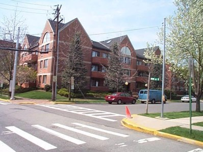 10 Canterbury Rd UNIT 2C, Great Neck, NY 11021 - MLS#: 3200961